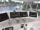 Bertram-Sport Fisherman 1995-REELY NAUTI Annapolis-Maryland-United States-Helm-1581689 | Thumbnail