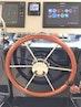 Tiara Yachts 2005-Escape the Noise Punta Gorda-Florida-United States-1582145   Thumbnail