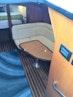 Tiara Yachts 2005-Escape the Noise Punta Gorda-Florida-United States-1582121   Thumbnail