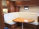 Tiara Yachts 2005-Escape the Noise Punta Gorda-Florida-United States-1582126   Thumbnail