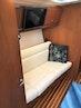 Tiara Yachts 2005-Escape the Noise Punta Gorda-Florida-United States-1582122   Thumbnail