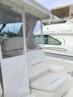 Tiara Yachts 2005-Escape the Noise Punta Gorda-Florida-United States-1582152   Thumbnail