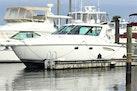 Tiara Yachts 2005-Escape the Noise Punta Gorda-Florida-United States-1582114   Thumbnail