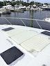 Tiara Yachts 2005-Escape the Noise Punta Gorda-Florida-United States-1582154   Thumbnail