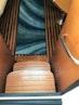 Tiara Yachts 2005-Escape the Noise Punta Gorda-Florida-United States-1582120   Thumbnail