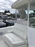 Tiara Yachts 2005-Escape the Noise Punta Gorda-Florida-United States-1582151   Thumbnail