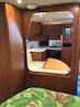 Tiara Yachts 2005-Escape the Noise Punta Gorda-Florida-United States-1582131   Thumbnail
