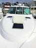 Tiara Yachts 2005-Escape the Noise Punta Gorda-Florida-United States-1582156   Thumbnail