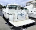 Tiara Yachts 2005-Escape the Noise Punta Gorda-Florida-United States-1582115   Thumbnail