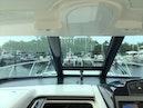 Tiara Yachts 2005-Escape the Noise Punta Gorda-Florida-United States-1582150   Thumbnail