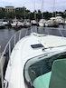 Tiara Yachts 2005-Escape the Noise Punta Gorda-Florida-United States-1582153   Thumbnail