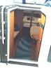 Tiara Yachts 2005-Escape the Noise Punta Gorda-Florida-United States-1582119   Thumbnail