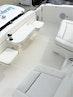 Tiara Yachts 2005-Escape the Noise Punta Gorda-Florida-United States-1582158   Thumbnail
