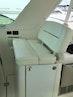Tiara Yachts 2005-Escape the Noise Punta Gorda-Florida-United States-1582146   Thumbnail