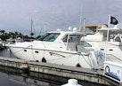 Tiara Yachts 2005-Escape the Noise Punta Gorda-Florida-United States-1582159   Thumbnail