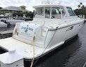 Tiara Yachts 2005-Escape the Noise Punta Gorda-Florida-United States-1582116   Thumbnail