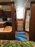 Tiara Yachts 2005-Escape the Noise Punta Gorda-Florida-United States-1582130   Thumbnail