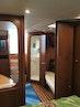 Tiara Yachts 2005-Escape the Noise Punta Gorda-Florida-United States-1582132   Thumbnail