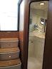 Tiara Yachts 2005-Escape the Noise Punta Gorda-Florida-United States-1582123   Thumbnail