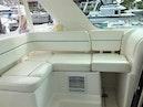 Tiara Yachts 2005-Escape the Noise Punta Gorda-Florida-United States-1582147   Thumbnail
