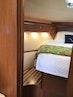 Tiara Yachts 2005-Escape the Noise Punta Gorda-Florida-United States-1582128   Thumbnail