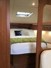 Tiara Yachts 2005-Escape the Noise Punta Gorda-Florida-United States-1582127   Thumbnail