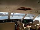 Viking-Convertible Enclosed Bridge 1997-CHASER Quepos-Costa Rica-1582336 | Thumbnail
