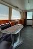 Viking-Convertible Enclosed Bridge 1997-CHASER Quepos-Costa Rica-1582333 | Thumbnail