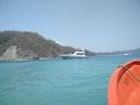 Viking-Convertible Enclosed Bridge 1997-CHASER Quepos-Costa Rica-1582330 | Thumbnail
