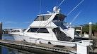 Viking-Convertible Enclosed Bridge 1997-CHASER Quepos-Costa Rica-1582325 | Thumbnail