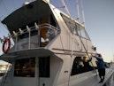 Viking-Convertible Enclosed Bridge 1997-CHASER Quepos-Costa Rica-1582328 | Thumbnail