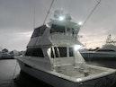 Viking-Convertible Enclosed Bridge 1997-CHASER Quepos-Costa Rica-1582329 | Thumbnail