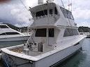 Viking-Convertible Enclosed Bridge 1997-CHASER Quepos-Costa Rica-1582327 | Thumbnail