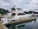 Viking-Convertible Enclosed Bridge 1997-CHASER Quepos-Costa Rica-1582326 | Thumbnail