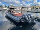 Sacs-Strider 13 2019-Sacs Strider 13 Ft Lauderdale-Florida-United States-1582569 | Thumbnail