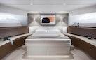 Princess-95 Motor Yacht 2023-Y95 Unknown-Florida-United States-1582766 | Thumbnail