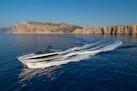 Princess-95 Motor Yacht 2023-Y95 Unknown-Florida-United States-1582774 | Thumbnail