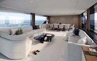 Princess-95 Motor Yacht 2023-Y95 Unknown-Florida-United States-1582770 | Thumbnail