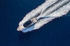 Princess-95 Motor Yacht 2023-Y95 Unknown-Florida-United States-1582776 | Thumbnail