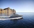Princess-95 Motor Yacht 2023-Y95 Unknown-Florida-United States-1582764 | Thumbnail