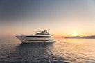 Princess-95 Motor Yacht 2023-Y95 Unknown-Florida-United States-1582773 | Thumbnail