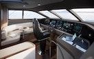 Princess-95 Motor Yacht 2023-Y95 Unknown-Florida-United States-1582768 | Thumbnail