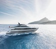 Princess-95 Motor Yacht 2023-Y95 Unknown-Florida-United States-1582778 | Thumbnail