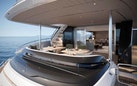 Princess-95 Motor Yacht 2023-Y95 Unknown-Florida-United States-1582762 | Thumbnail