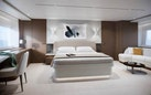 Princess-95 Motor Yacht 2023-Y95 Unknown-Florida-United States-1582765 | Thumbnail