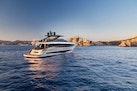 Princess-95 Motor Yacht 2023-Y95 Unknown-Florida-United States-1582777 | Thumbnail
