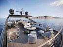 Princess-95 Motor Yacht 2023-Y95 Unknown-Florida-United States-1582763 | Thumbnail
