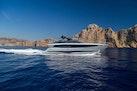 Princess-95 Motor Yacht 2023-Y95 Unknown-Florida-United States-1582775 | Thumbnail
