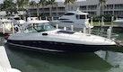 Sea Ray-500 Sundancer 2004-The Escape Fort Myers-Florida-United States-1583740 | Thumbnail