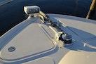 Sea Ray-500 Sundancer 2004-The Escape Fort Myers-Florida-United States-1583749 | Thumbnail